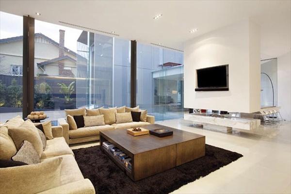 Australian House Design Ideas