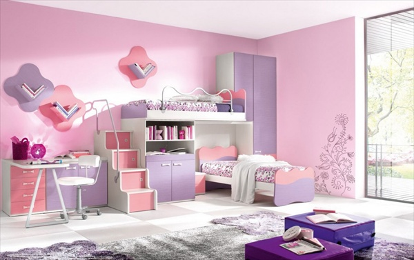 teenage-girls-bedrooms (1)