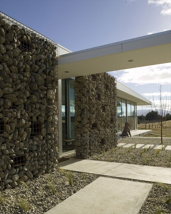 wanaka-house-by-crosson-clarke-carnachan-architects (2)