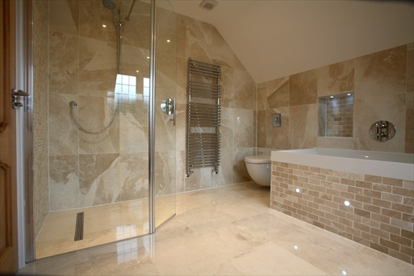 wet-room-design-ideas