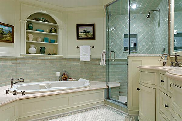 Amazing Bathroom Design Ideas 600 x 401 · 42 kB · jpeg