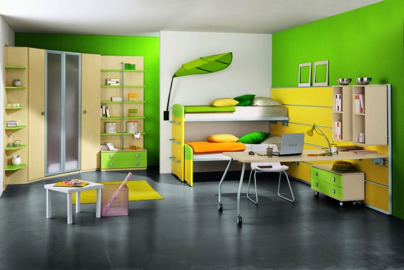 kids-bedroom-wall-decor-ideas (5)