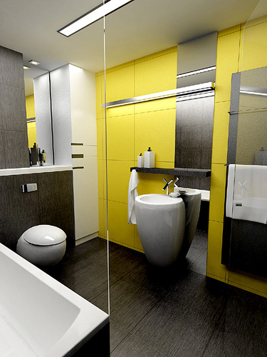 http://freshnist.com/wp-content/uploads/2012/08/25-cool-yellow-bathroom-design-ideas-13.jpg