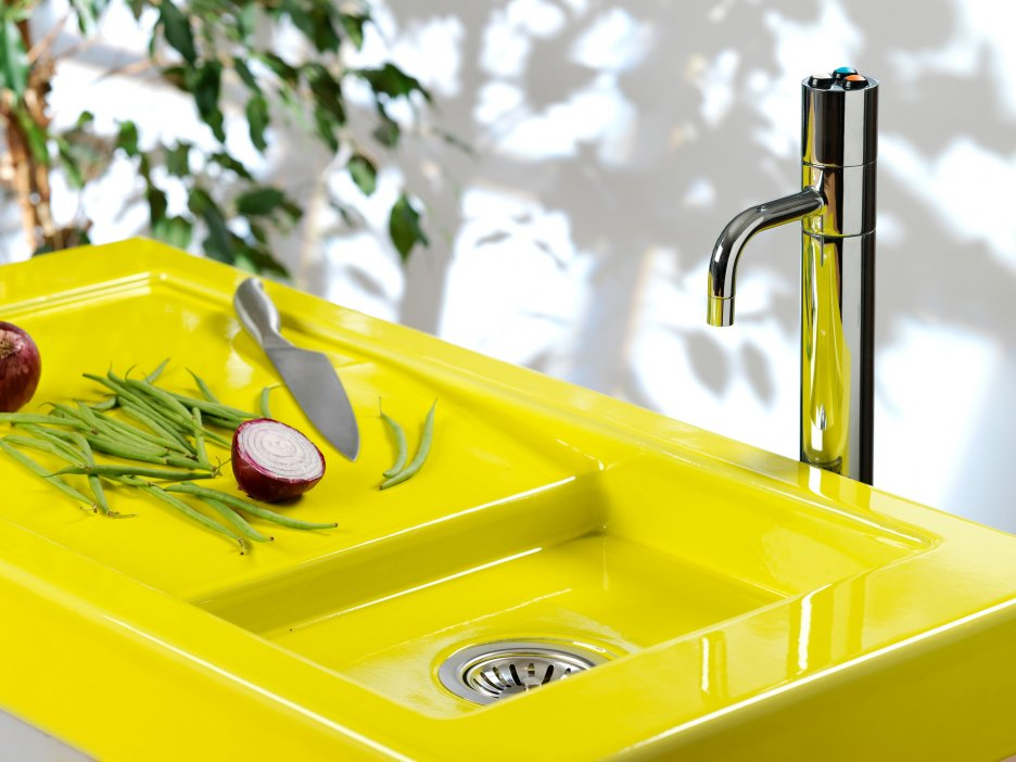 http://freshnist.com/wp-content/uploads/2012/08/25-cool-yellow-bathroom-design-ideas-20.jpg