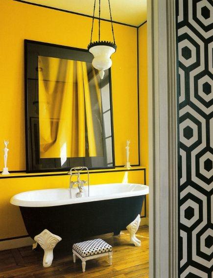 related posts 10 luxury bathroom design ideas