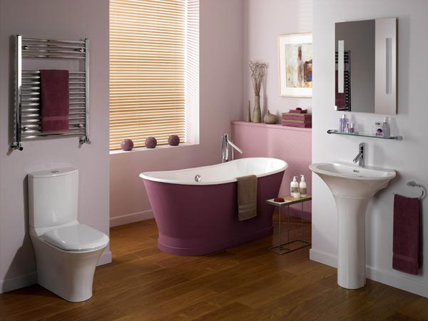 Excellent Modern Bathroom Design Ideas Girl 600 x 450 · 33 kB · jpeg