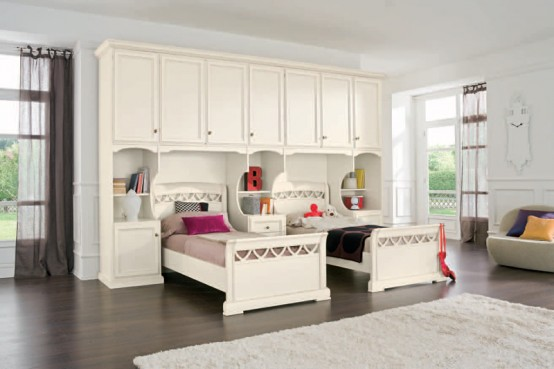 Very Best Cool Teenage Girl Bedroom Ideas 554 x 369 · 40 kB · jpeg