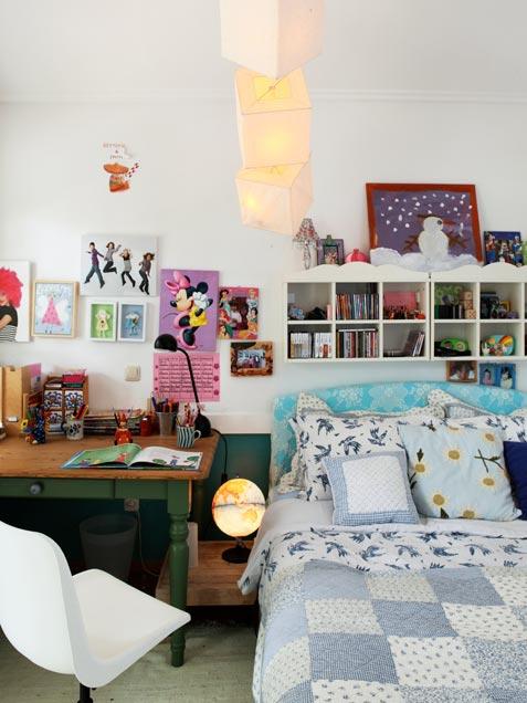90 Cool Teenage Girls Bedroom Ideas | Freshnist on Teenage Girl:pbu1881B-Jc= Cool Bedroom Ideas  id=53487