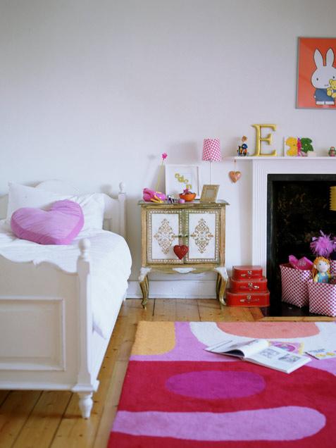 Room Designs For Teenage Girl: 90 Cool Teenage Girls Bedroom Ideas