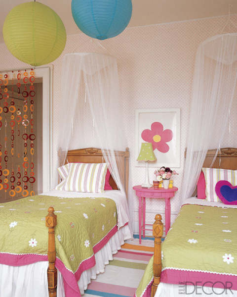90 cool teenage girls bedroom ideas freshnist - Cool designs for girls ...