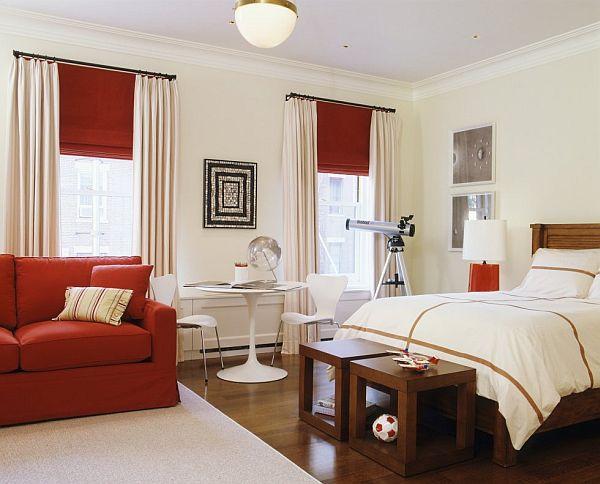 cool-teenage-girls-bedroom-ideas-89.jpg