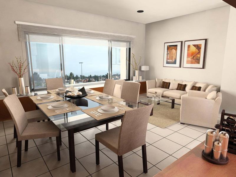 20 Dining Room Decoration And Designs Ideas Freshnist