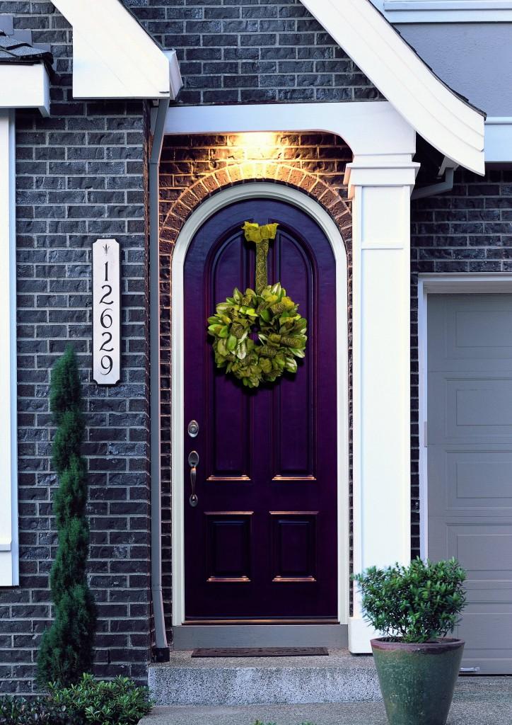 Beautiful Door Designs