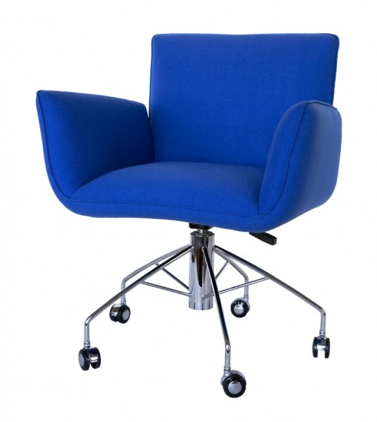 Best Ideas for Home Office Chairs