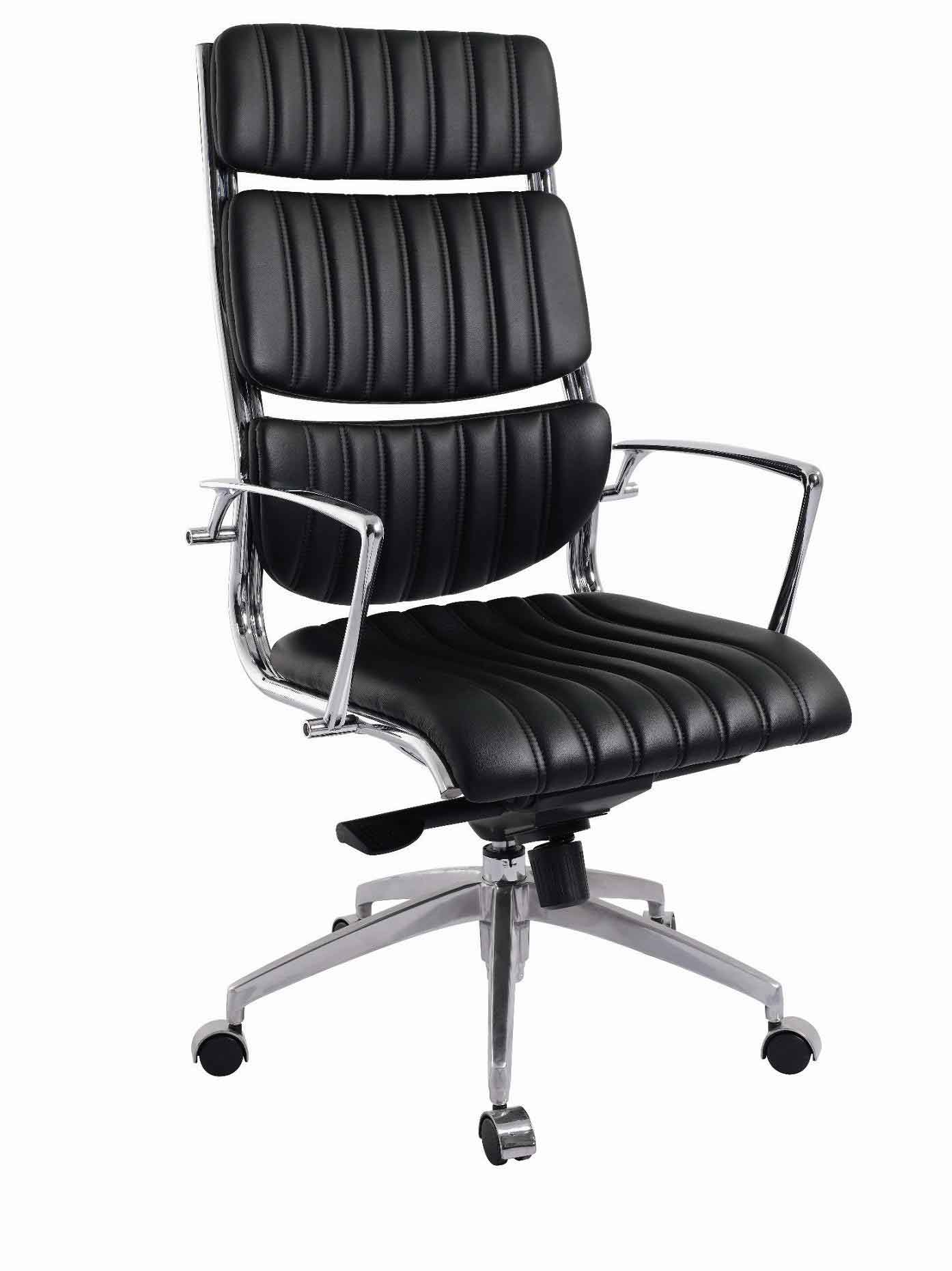 home office furniture chairs 16