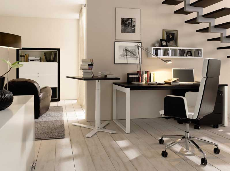 home office furniture chairs 4