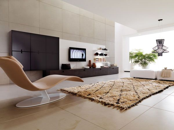Pictures From Freshome