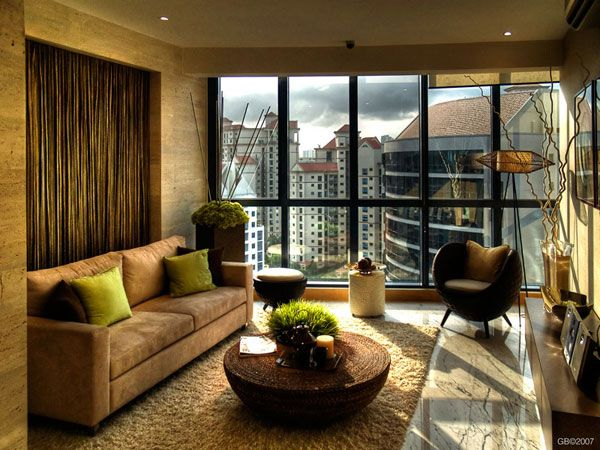 Get Living Rooms Decoration Ideas PNG