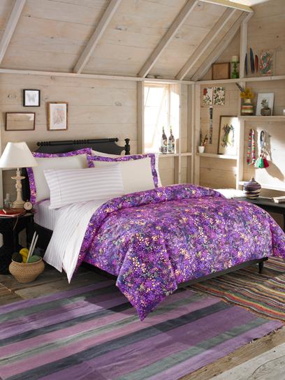Beautiful Bedroom Ideas: 16 Design for Teenage Girls ... on Beautiful Teen Room  id=60954