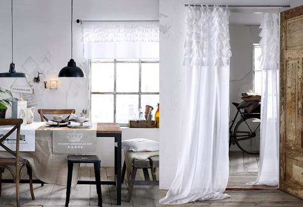 curtains design for bedroom for windows