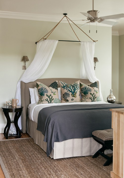 guest bedroom decor ideas decorating the comfortable bedroom for guest freshnist