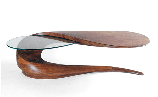 Source Stylisheve Designer Coffee Tables