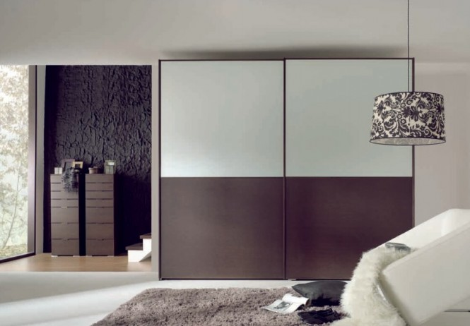 Modern wardrobe designs for bedroom freshnist - Designs for wardrobes in bedrooms ...