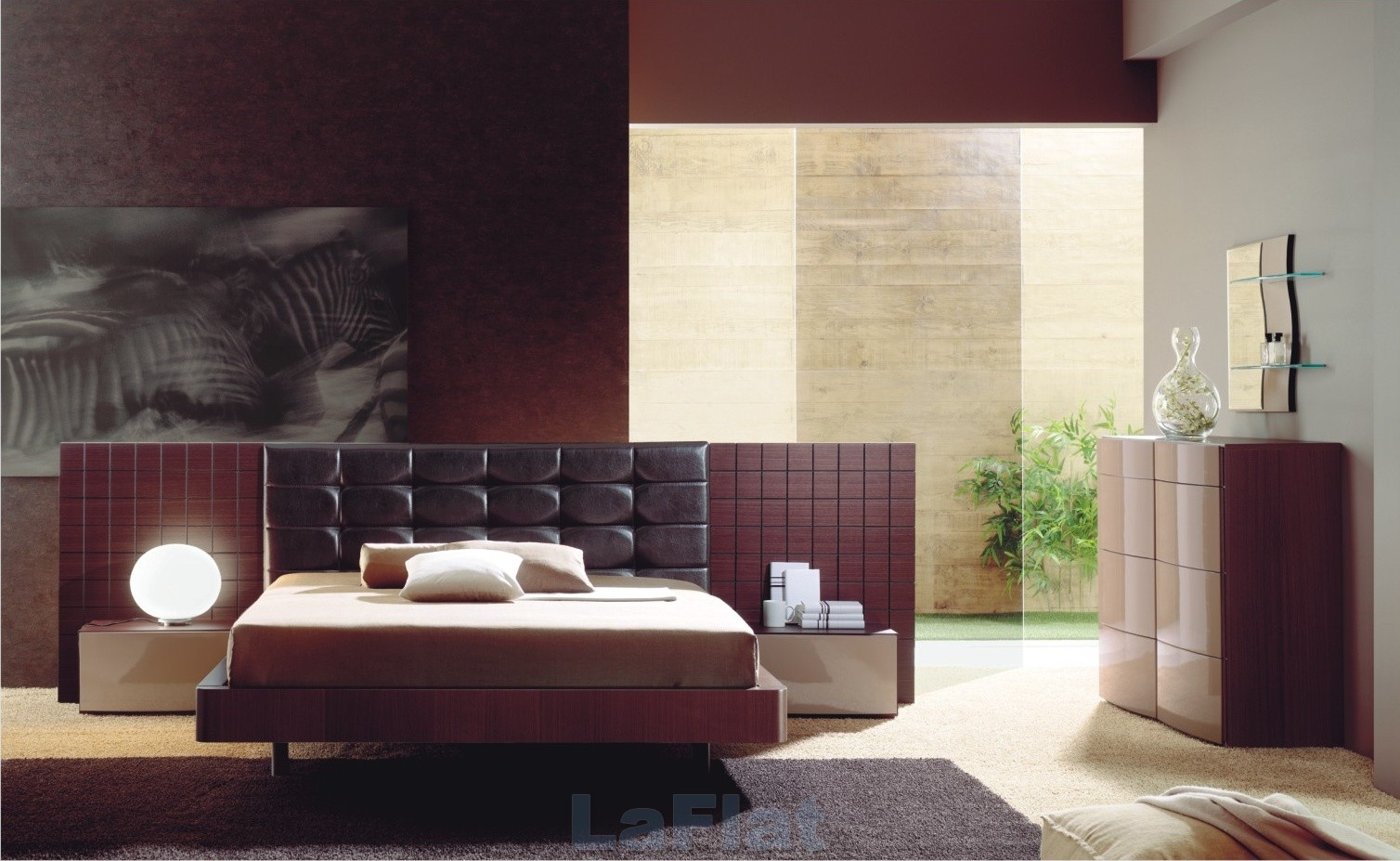 Modern wardrobe designs for bedroom freshnist for Modern bedroom interior