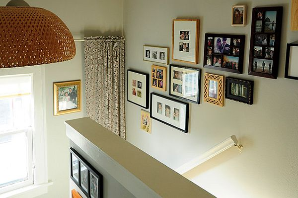 15-ideas-about-display-family-photos-on-walls (1)