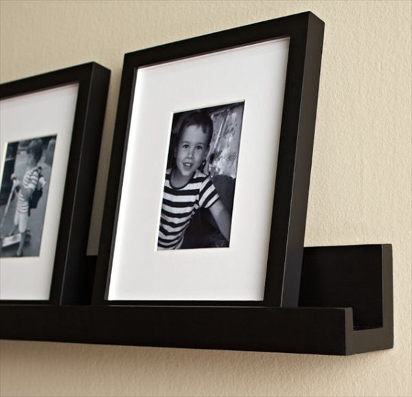 15-ideas-about-display-family-photos-on-walls (11)