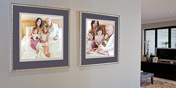 15-ideas-about-display-family-photos-on-walls (3)