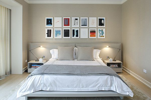 15-ideas-about-display-family-photos-on-walls (4)