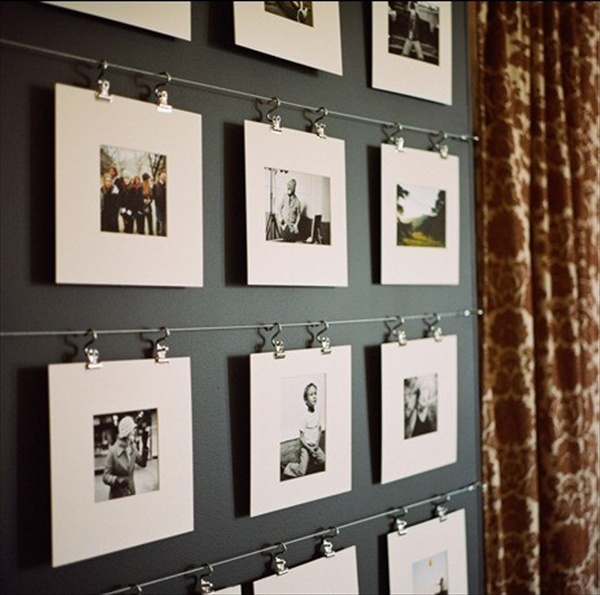 15-ideas-about-display-family-photos-on-walls (6)