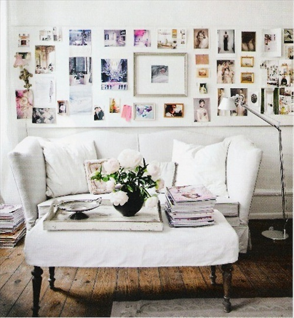 15-ideas-about-display-family-photos-on-walls (7)