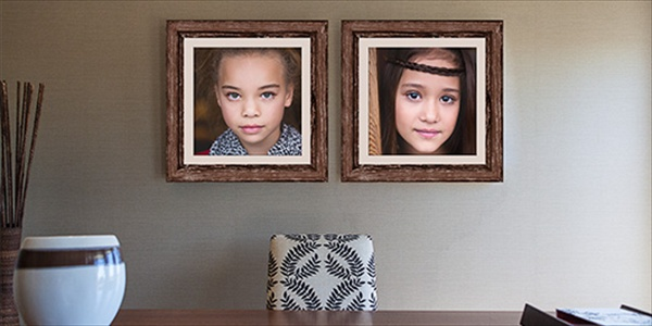 15-ideas-about-display-family-photos-on-walls (9)
