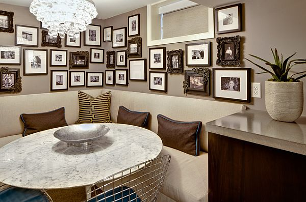 15-ideas-about-display-family-photos-on-walls