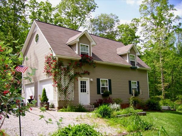guest-house-plans