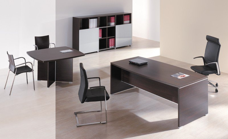 14 Newest Ideas For Your Home Office Furniture | Freshnist