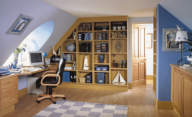 furniture attic. 14 Newest Ideas For Your Home Office Furniture Freshnist Attic Design Styles T