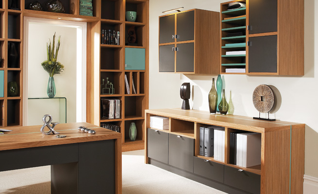 14 newest ideas for your home office furniture freshnist