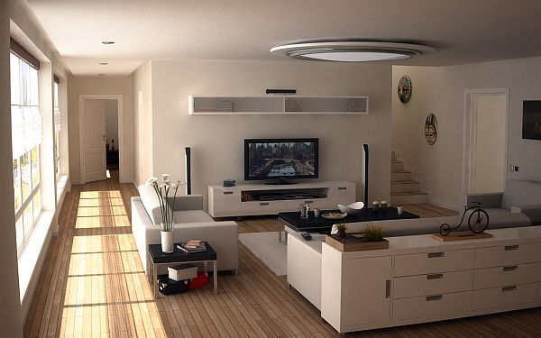 design-ideas-for-bachelor-pad (1)