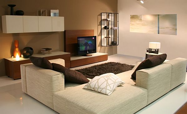 design-ideas-for-bachelor-pad (4)