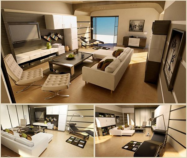 design-ideas-for-bachelor-pad (5)