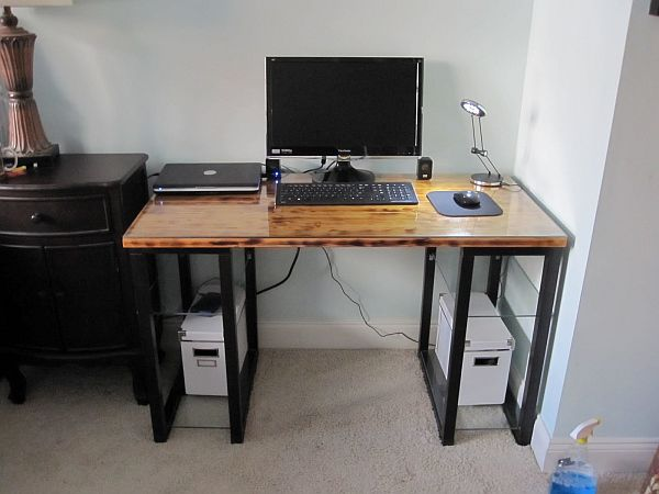 diy-computer-desk-ideas (1)