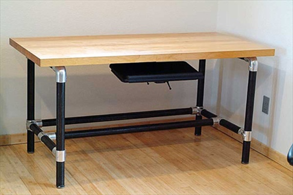 diy-computer-desk-ideas (3)