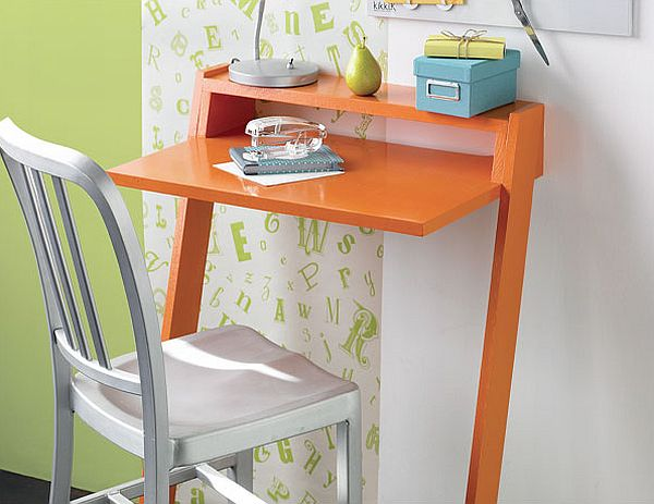 diy-computer-desk-ideas (6)
