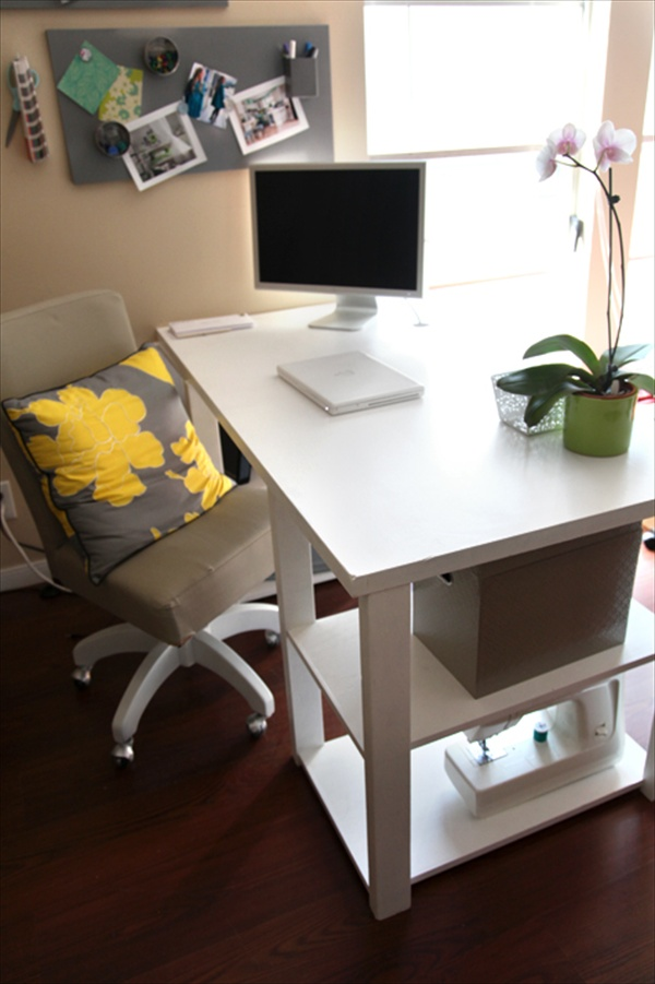diy-computer-desk-ideas (8)