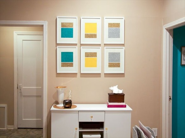stylish-and-simple-diy-wall-art-ideas (3)