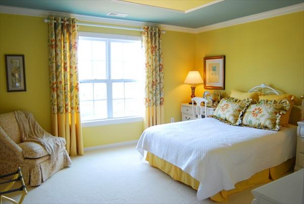 yellow-bedrooms (1)