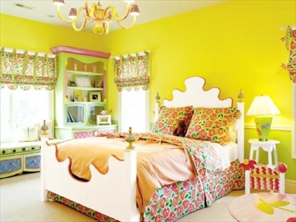 yellow-bedrooms (3)